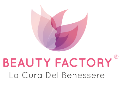 Logo Beauty Factory-01